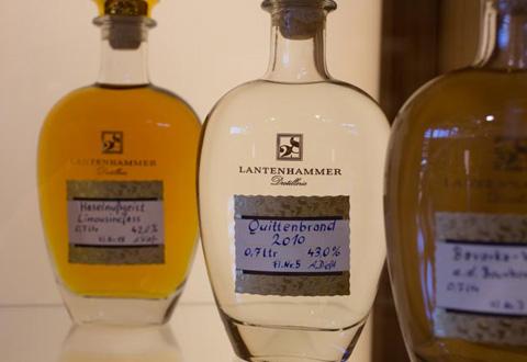 jre_gn_mitglied_unter_slider_kl_destillerie_lantenhammer_3