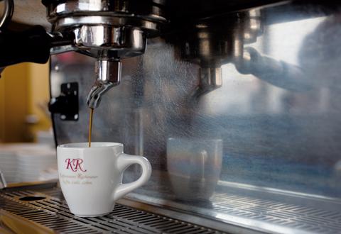 jre_gn_mitglied_unter_slider_kl_kaffee_rechenauer_2