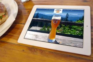 news_jre_gn_unertl_web_mockup_tablet