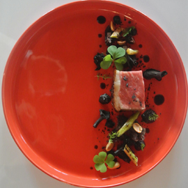 20_jre_gn_foodday_huber_wagyu_miso_beitrag