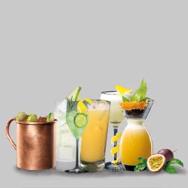 21_jre_gn_foodday_cocktail_beitrag