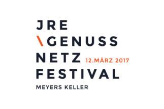 genussnetz_festival-2