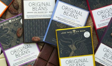 original-beans