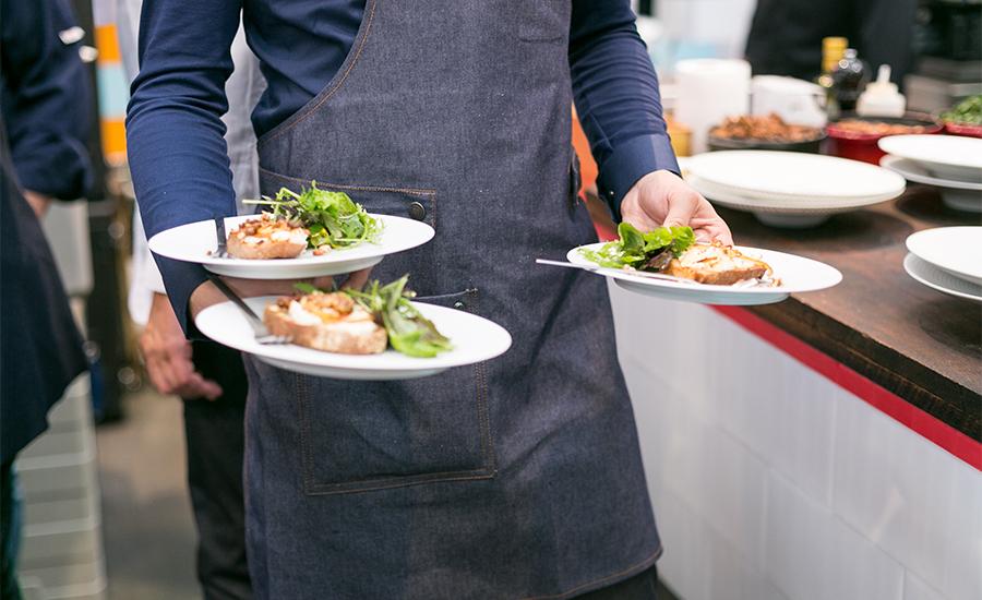 deli-jre-h1-chefsache2017-montag_MG_3294_web