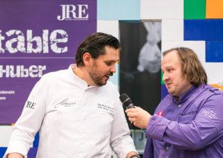 deli-jre-h1-chefsache2017-montag_MG_3416_web
