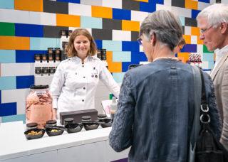 deli-jre-h1-chefsache2017-sonntag_MG_2163_Lakrids_web