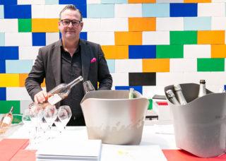 deli-jre-h1-chefsache2017-sonntag_MG_2185_Schlumberger_web