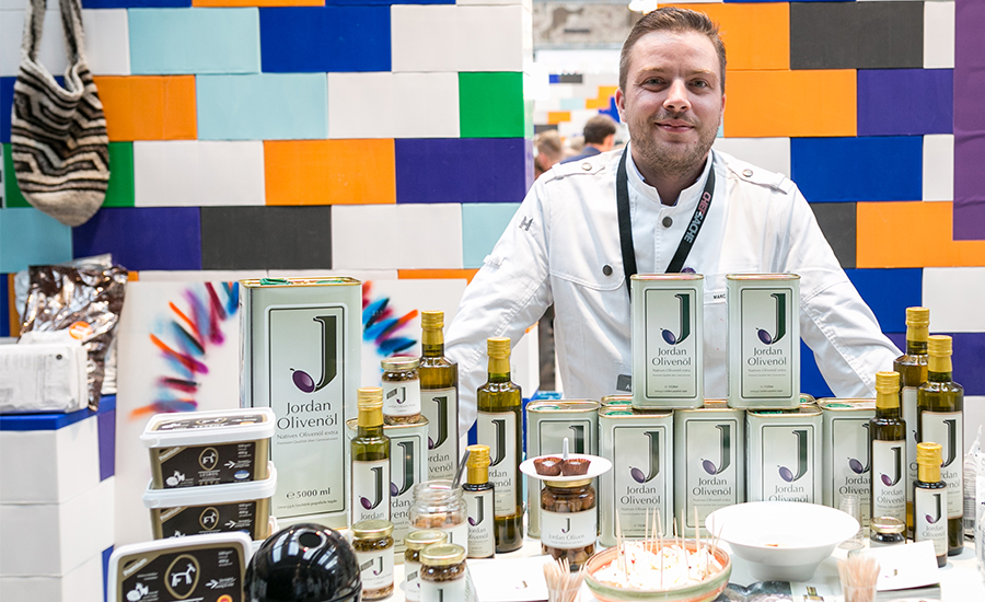 deli-jre-h1-chefsache2017-sonntag_MG_2203_Jordan_web