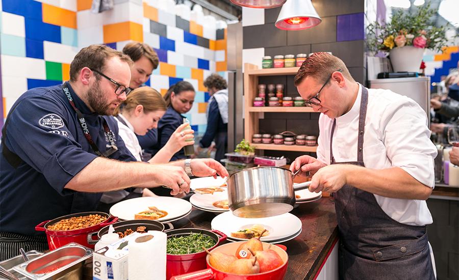 deli-jre-h1-chefsache2017-sonntag_MG_2251_web