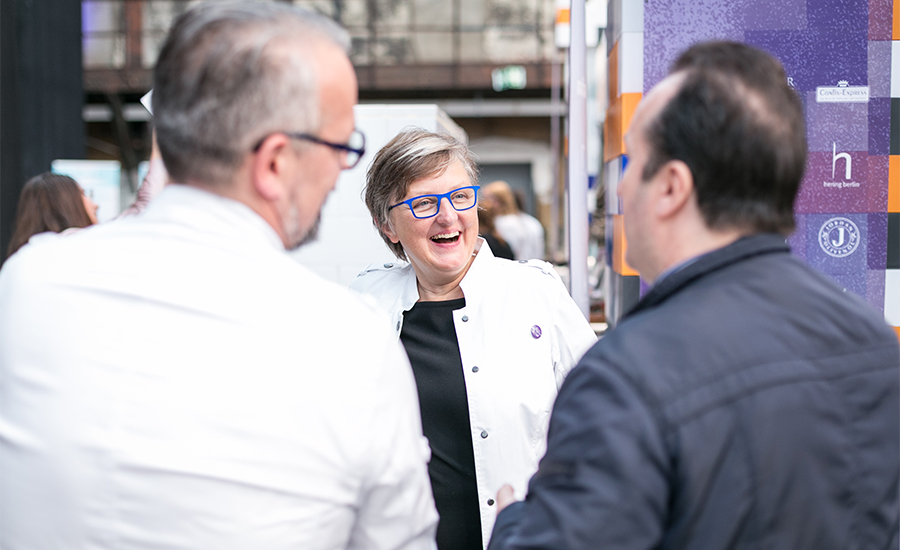 deli-jre-h1-chefsache2017-sonntag_MG_2313_web