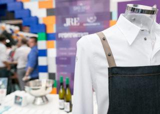 deli-jre-h1-chefsache2017-sonntag_MG_2609_web
