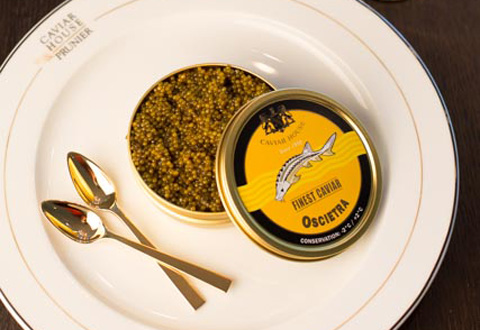jre_gn_Caviar_House_Prunier_FE_H1_7564_low-slider