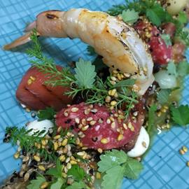 04_jre_gn_foodday_merkle_silva_miso_cristalle_keltenhof_beitrag