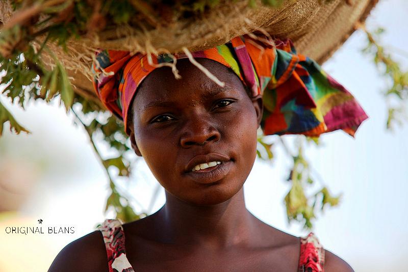 jre_gn_news_obc_femmes_de_virunga_3