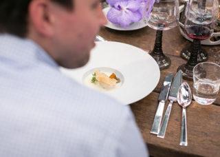 deli-jre-h1-chefsache2017-montag_MG_3553_web