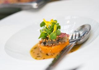 deli-jre-h1-chefsache2017-montag_MG_3649_web