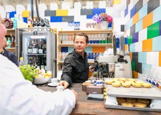 deli-jre-h1-chefsache2017-sonntag_MG_2141_Lavazza_web