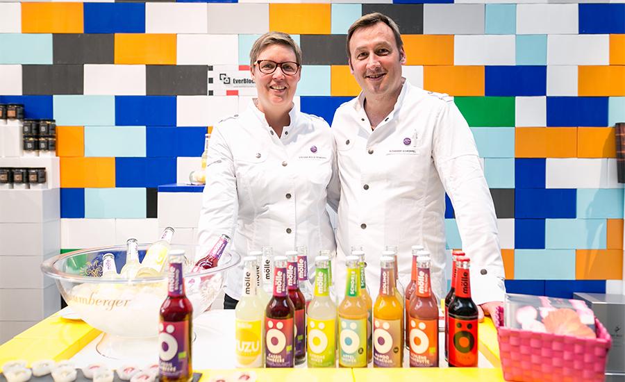 deli-jre-h1-chefsache2017-sonntag_MG_2171_Moelletrinken_web
