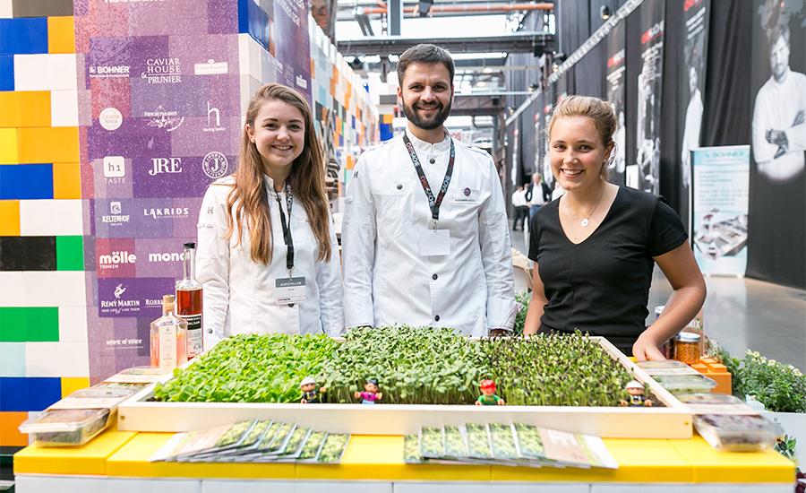 deli-jre-h1-chefsache2017-sonntag_MG_2200_Keltenhof_web