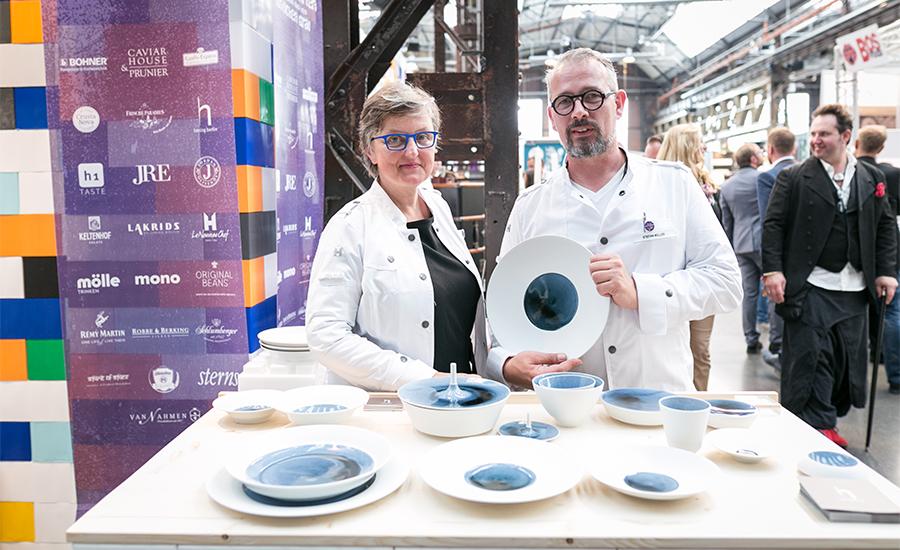 deli-jre-h1-chefsache2017-sonntag_MG_2222_Hering_web
