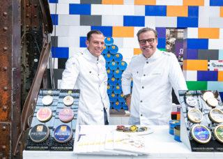 deli-jre-h1-chefsache2017-sonntag_MG_2235_CavierHousePrunier_web
