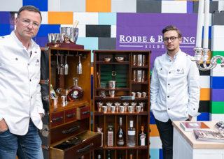 deli-jre-h1-chefsache2017-sonntag_MG_2243_RobbeBerking_web