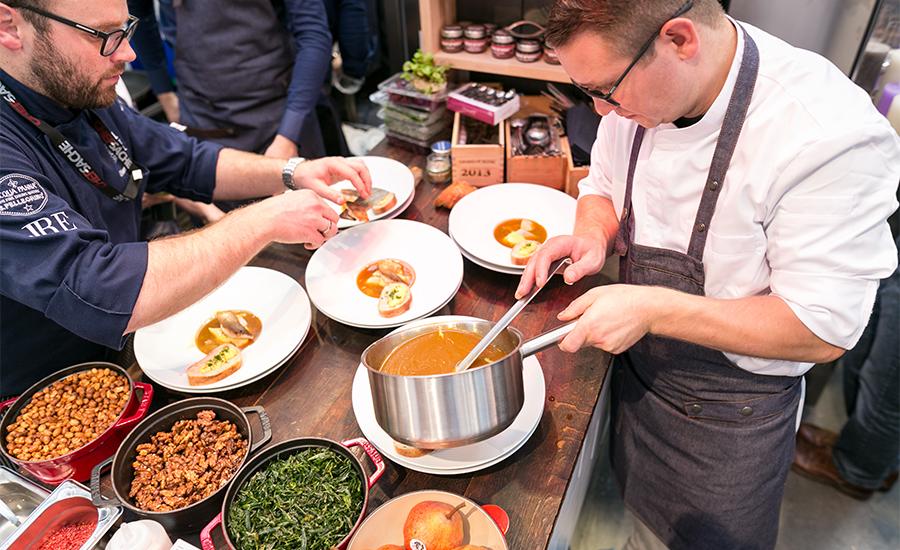deli-jre-h1-chefsache2017-sonntag_MG_2256_web