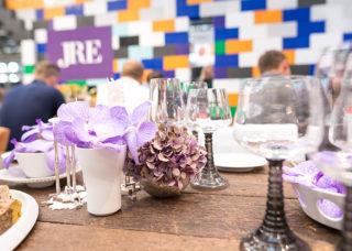 deli-jre-h1-chefsache2017-sonntag_MG_2269_web