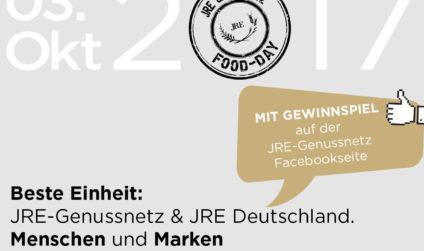 JEUN-17-10047-GN_Facebooktag-news-web