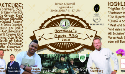 open_bbq_jordan_2018_1204