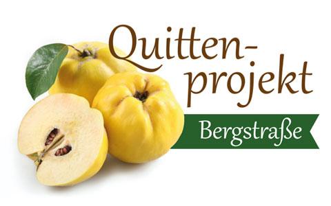 Quittenprojekt-Bergstrasse-Logo_FOND-WEISS_480x300