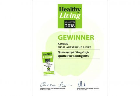 Healthy_Living_Award_18_Fruchtaufstriche_WEB