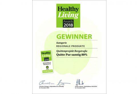 Healthy_Living_Award_18_Regionale_Produkte_WEB