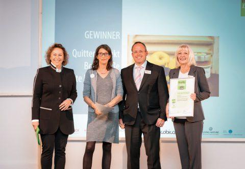 michaeljoosCOM_healthy-living-awards_20181123_085_WEB