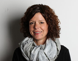 Simone Wengert
