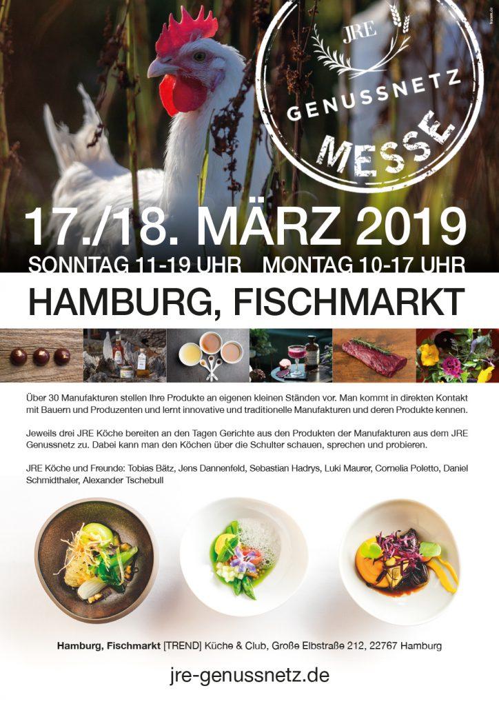 JRE_Genussnetz_Messe_2019_Hamburg_Einladung